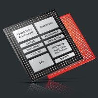 7 innovative features built inside the Snapdragon 810 64-bit processor