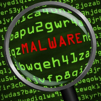 Windows Phone, Android and jail broken iOS devices are under attack from a complex malware strain