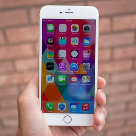 iPhone 6, iPhone 6 Plus and Samsung Galaxy S5 discounted at Walmart for the holidays