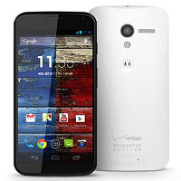 Verizon's first-gen Motorola Moto X Developer Edition cut to $199.99 at Amazon