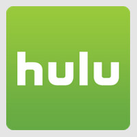 Android exclusive: Hulu to stream free current episodes of some shows for the holidays