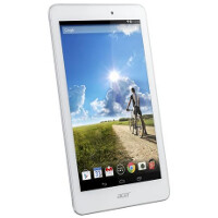 Buy the Acer Iconia Tab 8 from Best Buy and get a $40 gift card