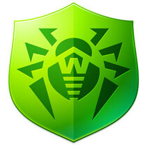 12 antivirus and malware removal apps for Android