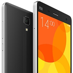 From America's Apple to China's Xiaomi: 2014's relevant smartphone makers listed by country