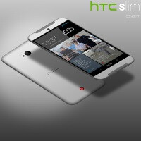 Let's look forward to 2015 with exciting concepts of upcoming smartphones from Apple, Samsung, and others!