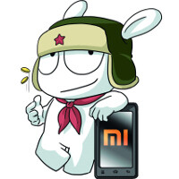 How low can you go: Xiaomi allegedly prepping an 80-dollar handset for 2015