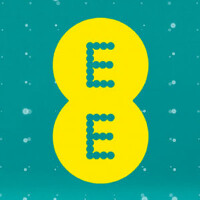 British Telecom has exclusive agreement to negotiate a purchase of EE for $19.5 billion