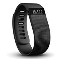 FitBit Charge wearers suffering from irritated skin