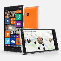 No Windows Phone flagship until second half of 2015, MWC to focus on low-end