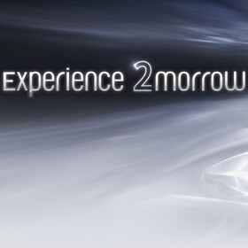 Asus CES 2015 press event scheduled for January 5, new ZenFones incoming