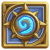 Hearthstone: Heroes of Warcraft finally lands on Android, available for tablets in select regions