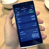 """[updated] """"Mini"""" OnePlus One to sport 5-inch display, Snapdragon 615 processor, $245 price tag?"""