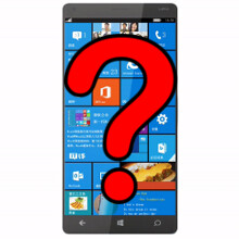 Microsoft might be taking a gap year, next Lumia flagship said to come in September 2015
