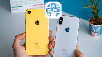 How to use AirDrop on your iPhone and iPad to share photos, videos, contacts, and links