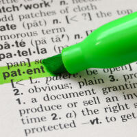 Google and Verizon enter patent cross-licensing deal