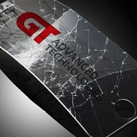 Apple washes its hands of sapphire partner GT Advanced for an extra $50 million