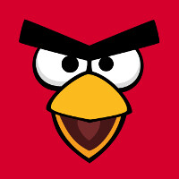 Judge allows Angry Birds lawsuit to continue; artist claims she was cheated out of millions