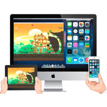 5 apps for wireless screen mirroring of your iPhone or iPad display without Apple TV