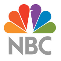 NBC to bring linear streaming of the peacock network to your phone and tablet next year