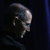 Do you want to watch Steve Jobs' taped deposition from the iPod - iTunes antitrust case? You can't, judge says