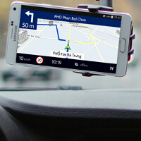 Nokia halts HERE maps development for Windows Phone, iPhone app arriving soon (updated)