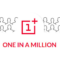 OnePlus launches yet another contest – wants to give away a single One