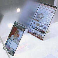 Japan Display and Sharp turn up the heat against China-based smartphone display makers