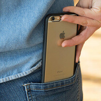 10 lightest and thinnest iPhone 6 Plus cases