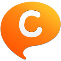 Samsung to pull the plug on its ChatON instant messaging app, users will have time to export and archive their content
