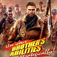 Brothers in Arms 3 released for Android and iOS with offline mode, cool graphics and intense gameplay
