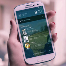 Pimp my phone: the 10 best new Android launchers and interface tools (December)