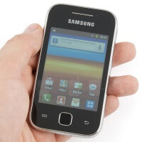 Samsung Galaxy J1 (SM-J100) specifications leak, pointing towards new entry-level smartphone line