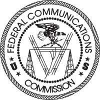 FCC takes T-Mobile's side, will clarify data roaming agreement to make it less vague