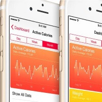 Upcoming iOS 8.2 update will add blood glucose monitoring and data point descriptions to Health