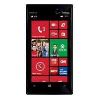 Windows Phone 8.1 Update 1 arrives for Verizon's Nokia Lumia 928 and Nokia Lumia 822