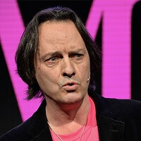 T-Mobile to pony up at least $90 million in settlement over bill cramming