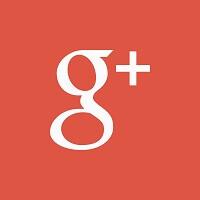 Google+ applies Auto Enhance to video