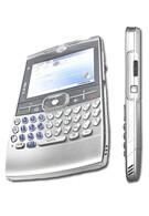 Motorola announced rumored messaging phone - Motorola Q