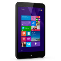 Microsoft donates 200 HP Stream 7 tablets and $2 million in software to youth related charities