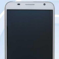Huawei Ascend GX1 certified by TENAA; check out the pictures and specs