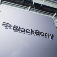 BlackBerry reports a surprise operating profit for its fiscal third quarter