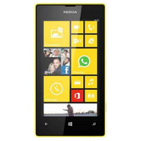 Nokia Lumia 1320 sequel to come with 14MP PureView camera on back and 5MP