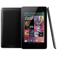 Android 5.0.2 factory image and OTA update now available for OG Nexus 7