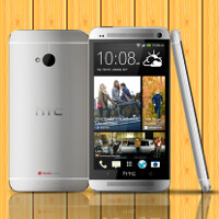 T-Mobile sends out an update for the HTC One (M7); no, it is not Android 5.0