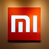 Xiaomi raises more than $1 billion in funding, valuation in excess of $45 billion