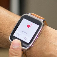 To wearable, or not to wearable?