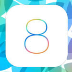 How to uninstall (close or delete) apps on iPhone 6 and iPhone 6 Plus (iOS 8 tutorial)