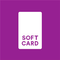 Softcard mobile payment system available for Nokia Lumia 928 and Nokia Lumia 822 with Lumia Denim update