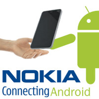 Could this be Nokia's first Android smartphone after the Microsoft acquisition? Meet the Nokia C1