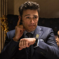 """Crackle to offer Sony's """"The Interview"""" for free?"""